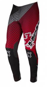 Hebo Pro16  trials jeans (pants)